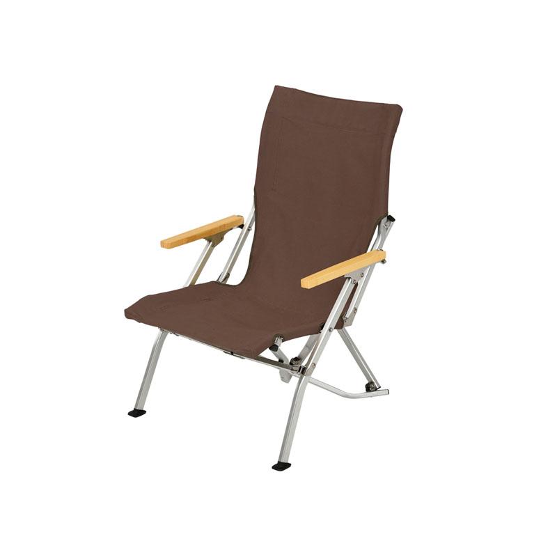 椅子・テーブル・レジャーシート, 椅子 (snow peak) 30 LV-091BR