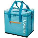 Coleman(コールマン) アルティメイトアイスクーラーII 35L 2000027238