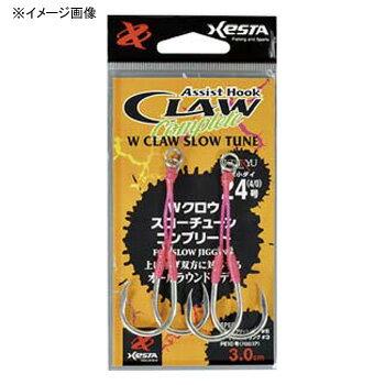 フィッシング, フック・針 (XeSTA) W 24(40) 5cm