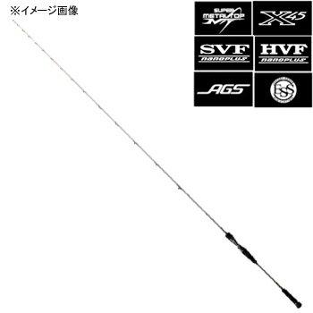 フィッシング, ロッド・竿 (Daiwa) EX AGS N69MHB-SMT 01480241