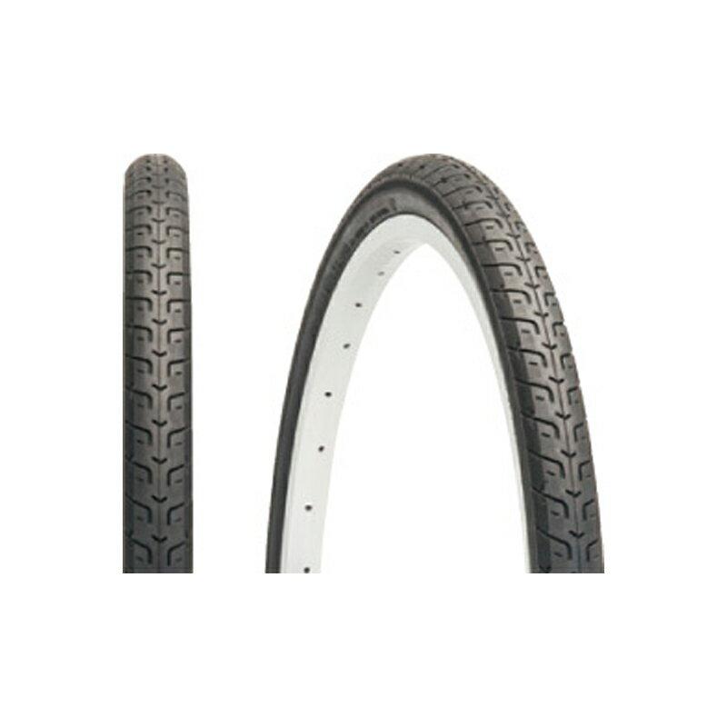自転車用パーツ, タイヤ GIZA PRODUCTS() C1393P 261.50 BLK TIR28200