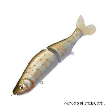 ルアー・フライ, ハードルアー (Megabass) I-SLIDE F(I F) 185mm PM