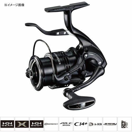 シマノ(SHIMANO)16エクスセンスLBC3000MXG03637