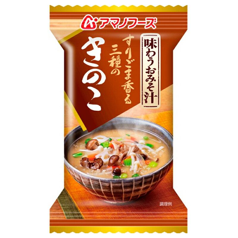 非常食, その他 (AMANO FOODS) DF-0006