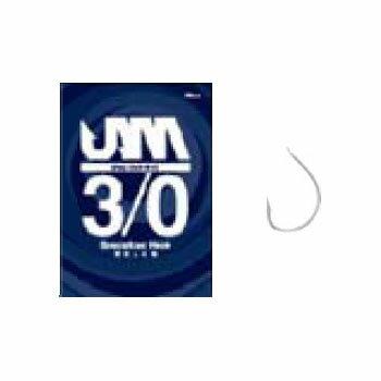 フィッシング, フック・針  JAM 30
