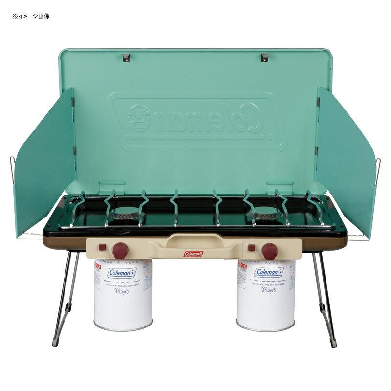 バーべキュー・クッキング用品, キャンプ用バーナー Coleman() LPII 2000031623