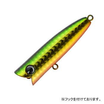 ルアー・フライ, ハードルアー (ima) 60mm AC60-014 1080014