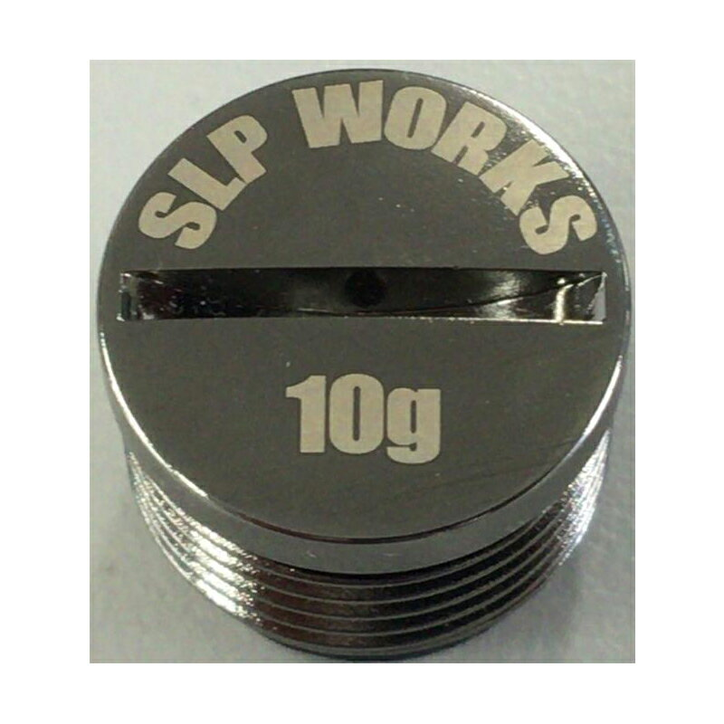 フィッシング, その他 (Daiwa) SLPW 10g SLPWA031