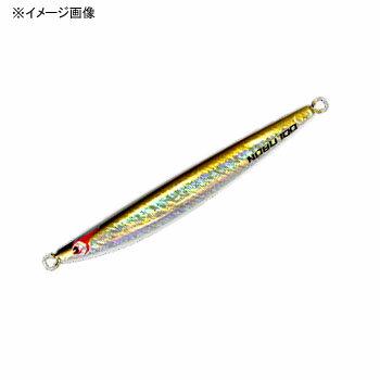 ルアー・フライ, ハードルアー BOZLES() TG NOBUNAGA(TG ) 120g