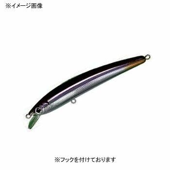 ルアー・フライ, ハードルアー (SMITH LTD) F 85mm 42