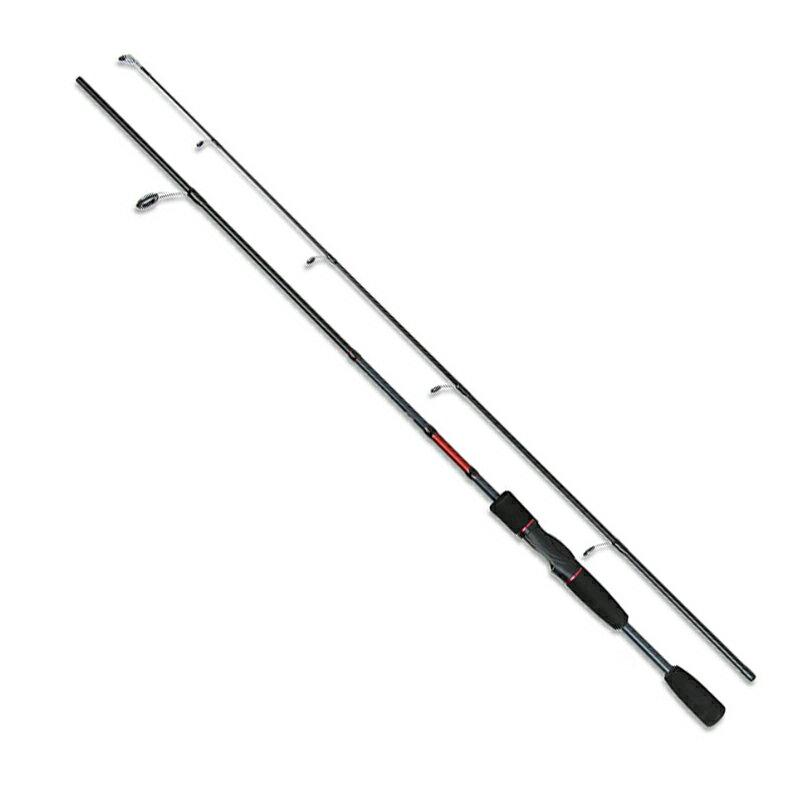OGK(大阪漁具)グローバルスティック602MLSGBST602MLS