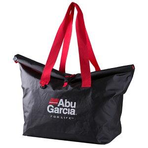 アブガルシア(Abu Garcia) ターポリントートバッグ 3 S ブラック 1479601