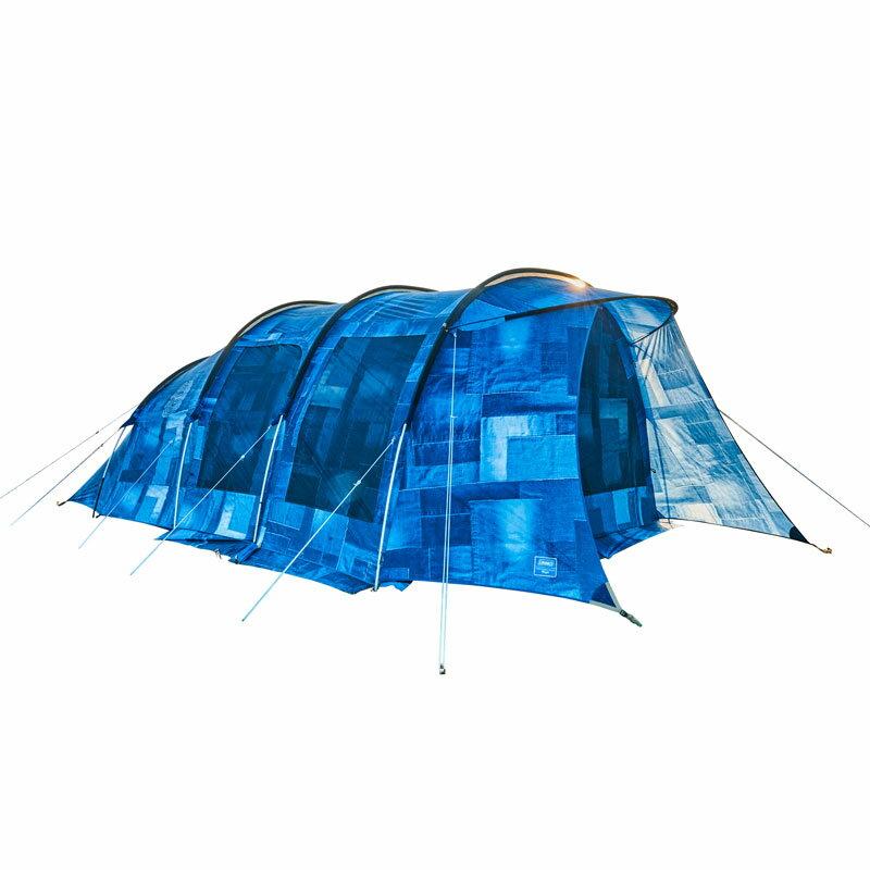 テント・タープ, テント Coleman() IL2LDX () 2000032597