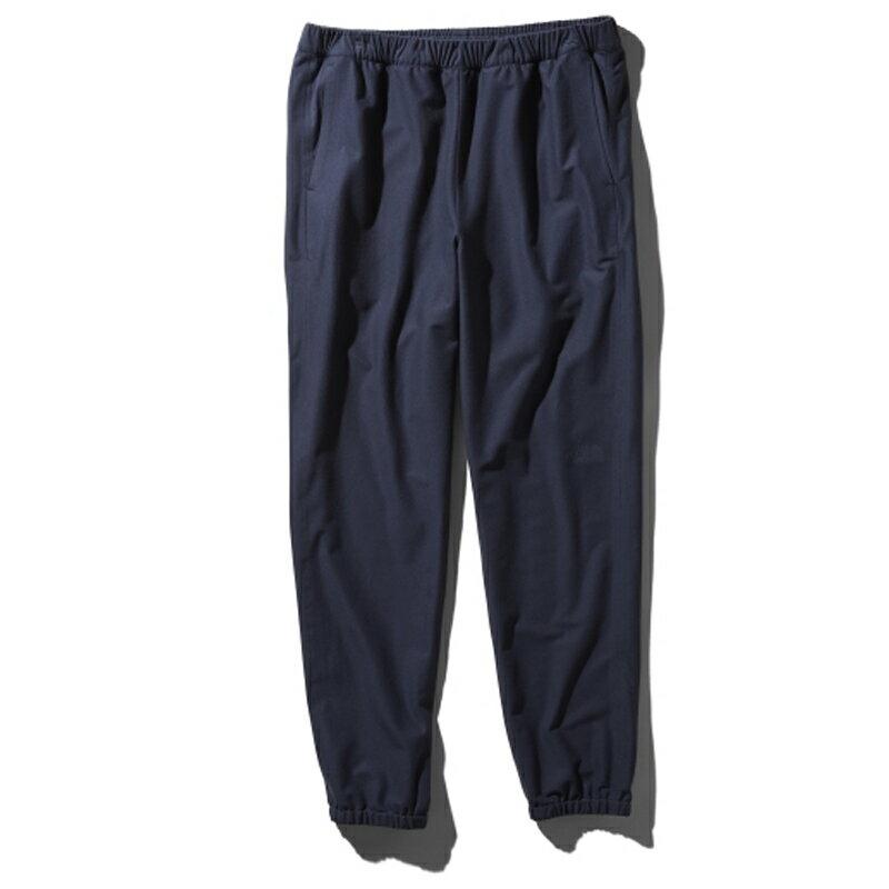 メンズファッション, ズボン・パンツ THE NORTH FACE() 21TECK LOUNGE 910 PANT( 910 ) L (UN) NB31964