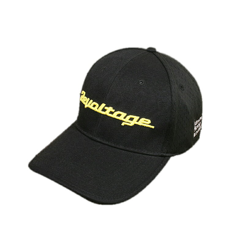 ウェア, 帽子・バイザー (JACKALL) 104514008010