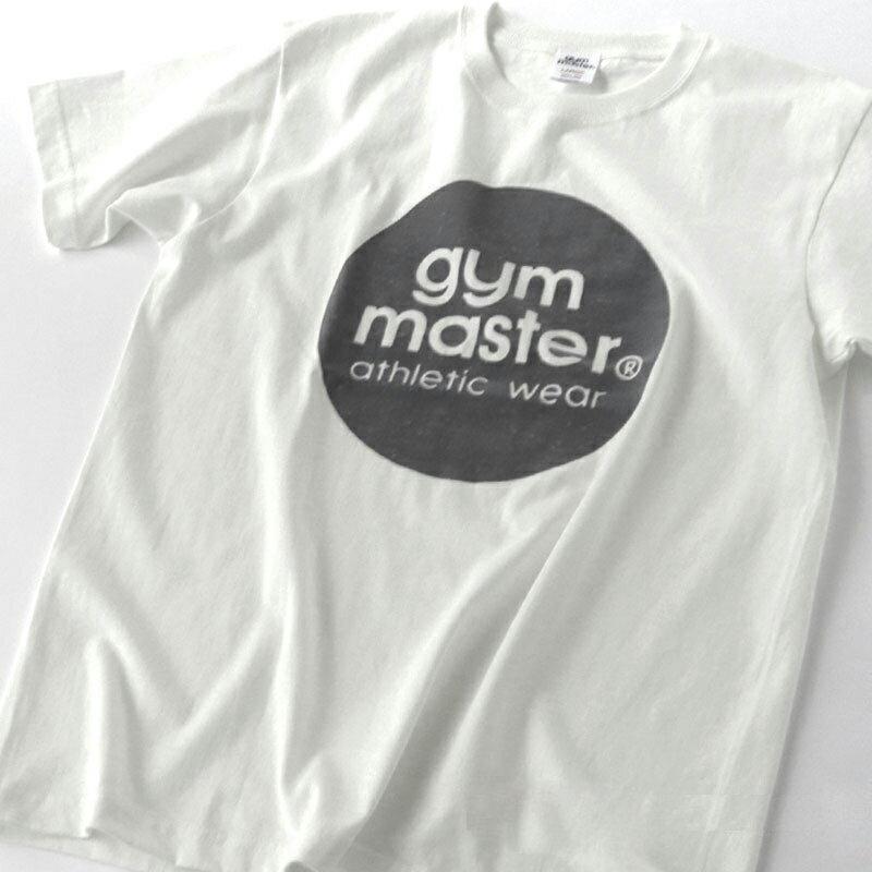メンズウェア, その他 gym master() TEE L 0103() G799301