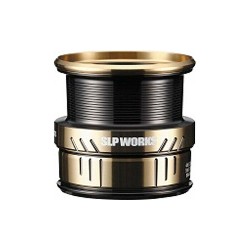 フィッシング, リール (Daiwa) SLPW LT 2500S 00082226