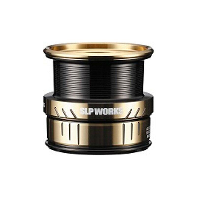 フィッシング, リール (Daiwa) SLPW LT 3000S 00082228