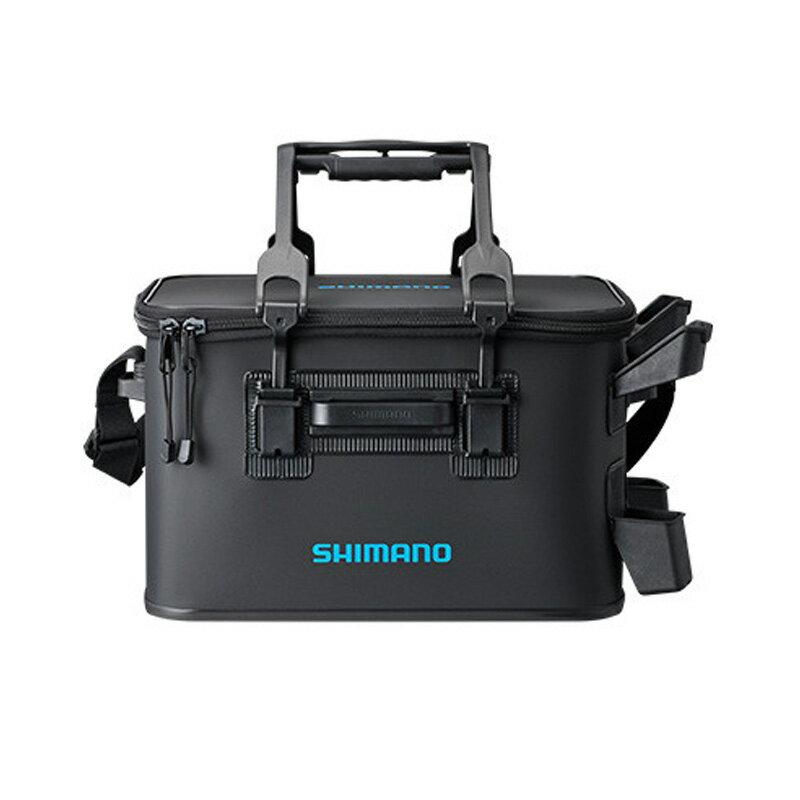 バッグ・ケース, タックルボックス (SHIMANO) BK-021R () 27L2 69844