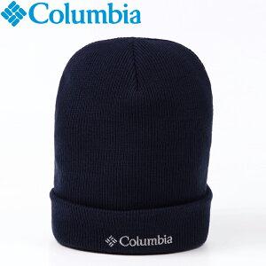 Columbia(コロンビア) アークティック ブラスト ユース ヘビーウェイト ビーニー フリー 464(Collegiate Navy) CY0111