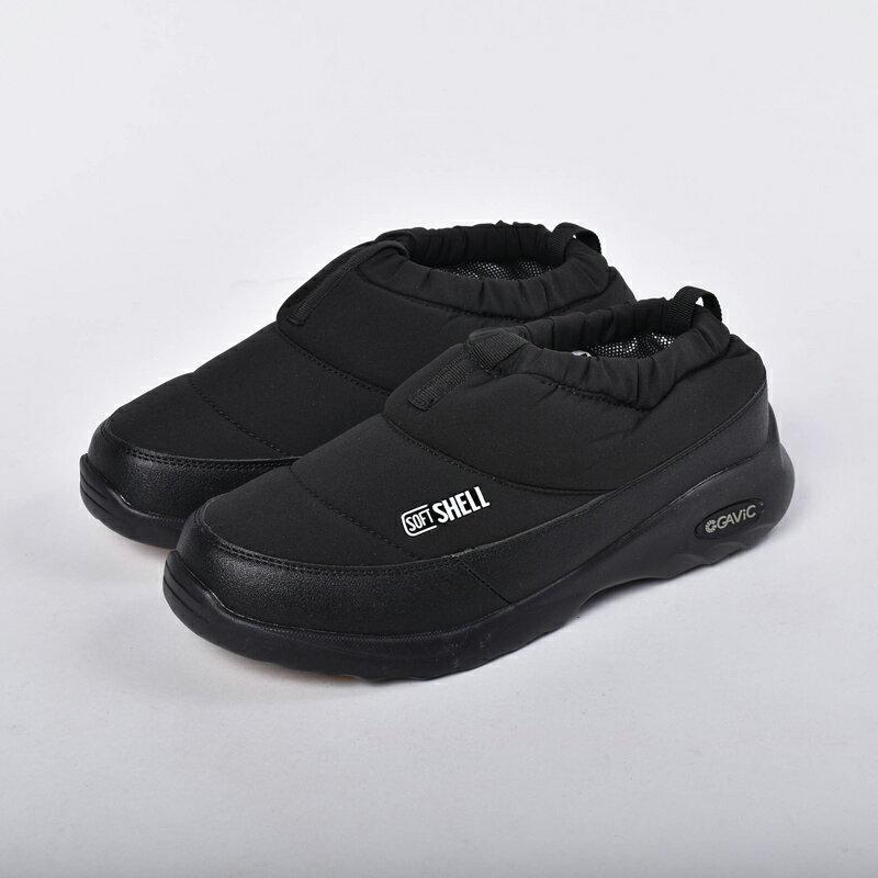 登山・トレッキング, 靴・ブーツ (GAViC) GS2315 26cm BLACK 18323150