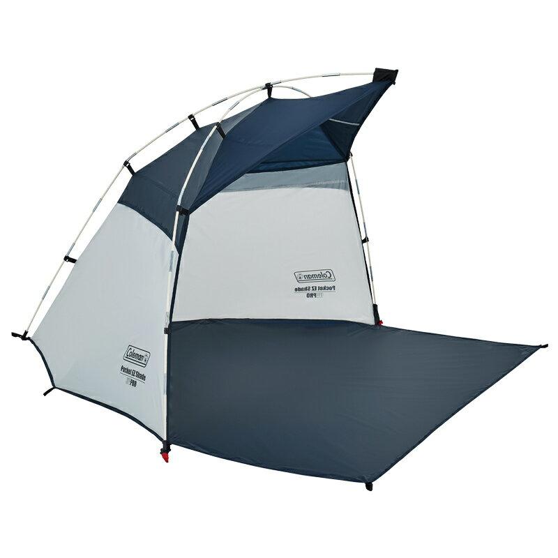 テント・タープ, タープ Coleman() EZ 2000038146