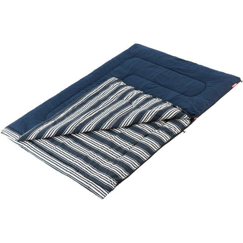 アウトドア用寝具, 寝袋・シュラフ Coleman() C5 2000038136