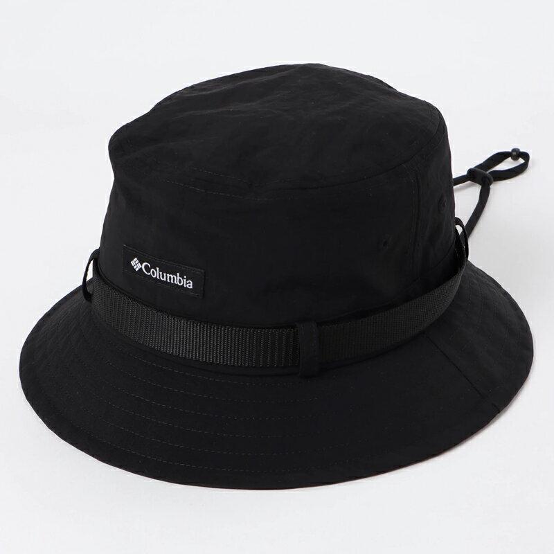 画像2: おしゃれな日よけ帽子おすすめ7選 夏フェスやアウトドアの熱中症&紫外線対策に!