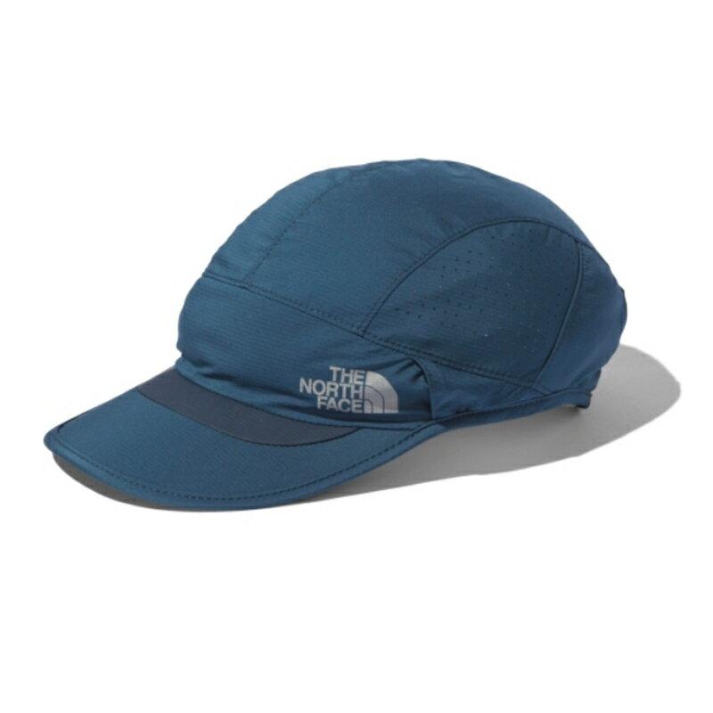 メンズウェア, 帽子 THE NORTH FACE() 21SWALLOWTAIL CAP( ) L (MB) NN41970
