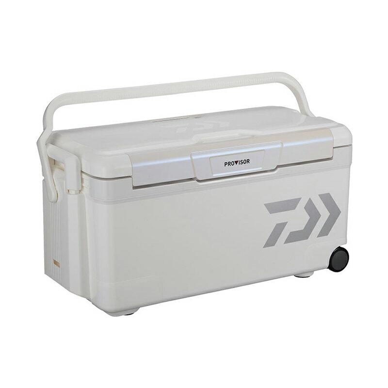 アウトドア, クーラーボックス (Daiwa) PV HD II TSS3500 35L 03302186