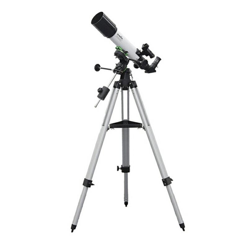 カメラ・ビデオカメラ・光学機器, 双眼鏡 Sky Watcher( ) 70SS SW1430040002