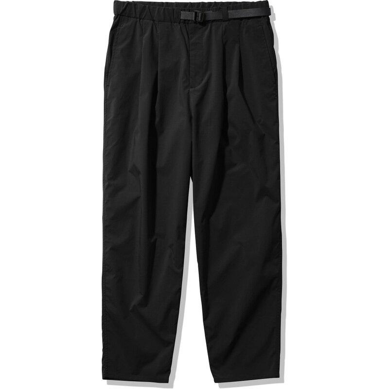 メンズファッション, ズボン・パンツ HELLY HANSEN() 21Mens SKYRIM PANTS( ) M (K) HOE22167