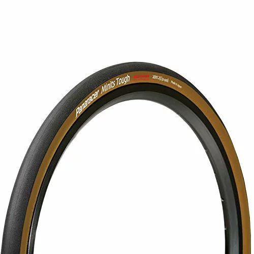 自転車用パーツ, タイヤ (Panaracer) Minits Tough 201 18 8W2081-MNT-D3