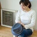 楽天全11色!伸びやかで自然な肌触りが心地よい 選べる袖タイプシンプルロングカットソー カットソー カットソー 長袖 カットソー 指穴 綿 コットン インナー レディース シンプル くしゅくしゅ 春 春 CS0194