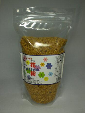 花粉(450g袋入り)