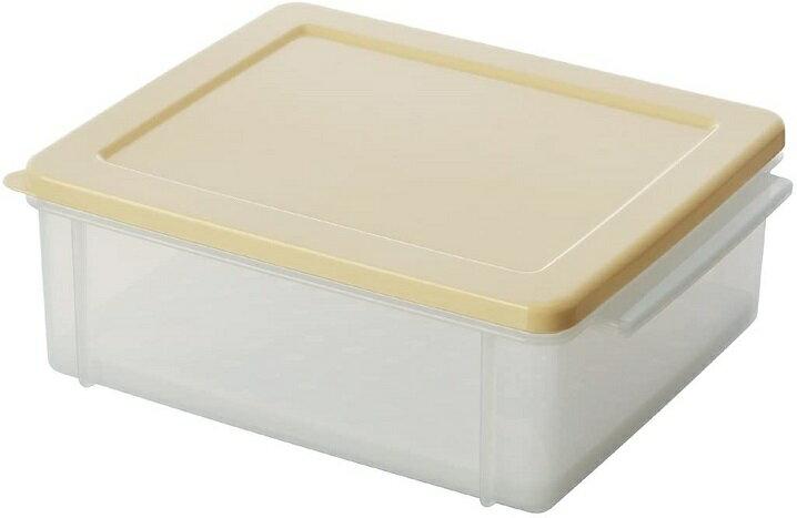 製菓・製パン器具, その他  11 SBR2 18690 4973307186905