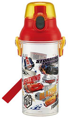 水筒・コップ, 子供用水筒・マグボトル 19PSB5TR 480ml