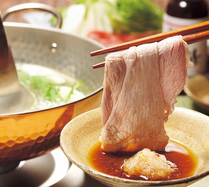 豚肉, セット・詰め合わせ  700g(200g300g200g)20g340g2