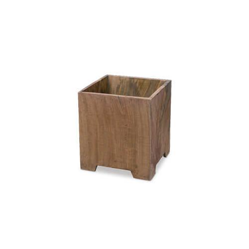 インテリア・寝具・収納, ゴミ箱 L 41299 W19 D19 H20.5