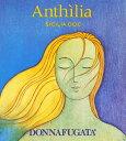 ドンナフガータ アンシリア (2019)DONNAFUGATA Anthilia SICILIA DOC 2