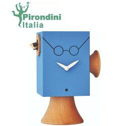 pirondiniピロンディーニカッコー時計152-5012