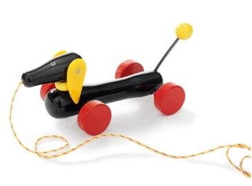 ブリオ BRIO 木のおもちゃ ダッチー 30332