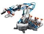 エレキットELEKIT水圧式ロボットアームMR-9105EKJAPANイーケイジャパン