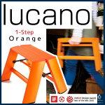 lucano1-stepBlack�륫���Σ��ʥ֥�å�Ĺë���(HASEGAWA)ML1.0-1BK