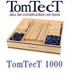 TomTecTトムテクト1000