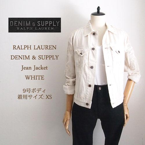 NAVIE | Rakuten Global Market: Ralph Lauren denim & supply ...