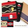 ペンドルトン ブランケット /ナバホウォーター/アースブランケットPENDLETON Blanket