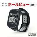ゴルフナビ・ゴルフGPS・19年新モデル・高低差・みちびき・...