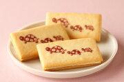 クッキー 亀屋万年堂 チョコサンドクッキー クリーム プチギフト 自由が丘