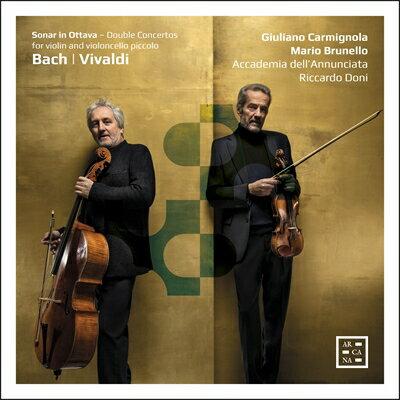 クラシック, 交響曲